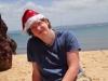 Weihnachtsflo