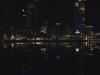 skyline @ night