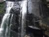 Stevenson Falls