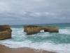 natural Bridge ;)