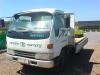 Mein Truck