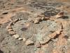Das Herz aus Stein