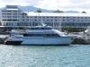 Unser Schiff, die Scubapro III