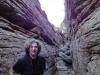 wandern in den Schkluchten des Kalbarri National Park