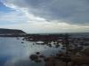 Strokes Bay - Natural Pool