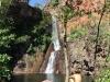 Sandy Creek / Tyajnera Falls