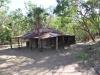 Blyth Homestead