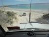 und noch ein Strand