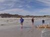 wreck-beach