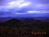 Ausblick vom Mt Nameless
